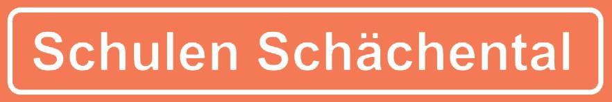 Schulen Schächental