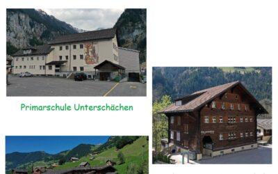 Schulblatt 2020/21